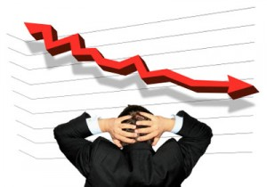 Poslodavci zbog bolovanja u minusu dodatnih 300 do 500 milijuna kuna