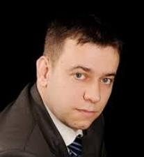 Nenad Vojnović, dipl.iur