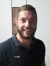Josip Habljak, prof